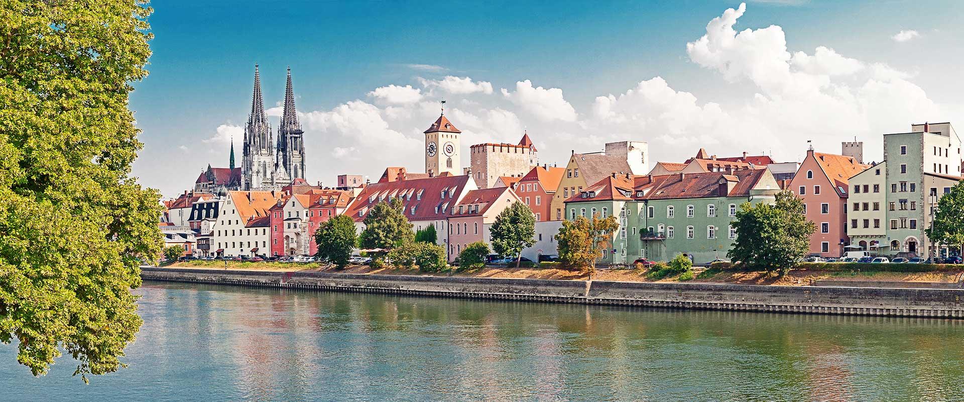 Arnold-Regensburg_Kontakt